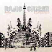 Radio Citizen - Everything (feat. Bajka)