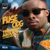 Thinking About U (feat. Killbeatz) - EP, Fuse ODG