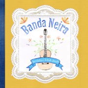 Hujan di Mimpi - Banda Neira - Banda Neira