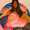Miss Right - Single, Anderson .Paak