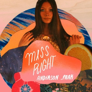 Miss Right - Single Mp3 Download
