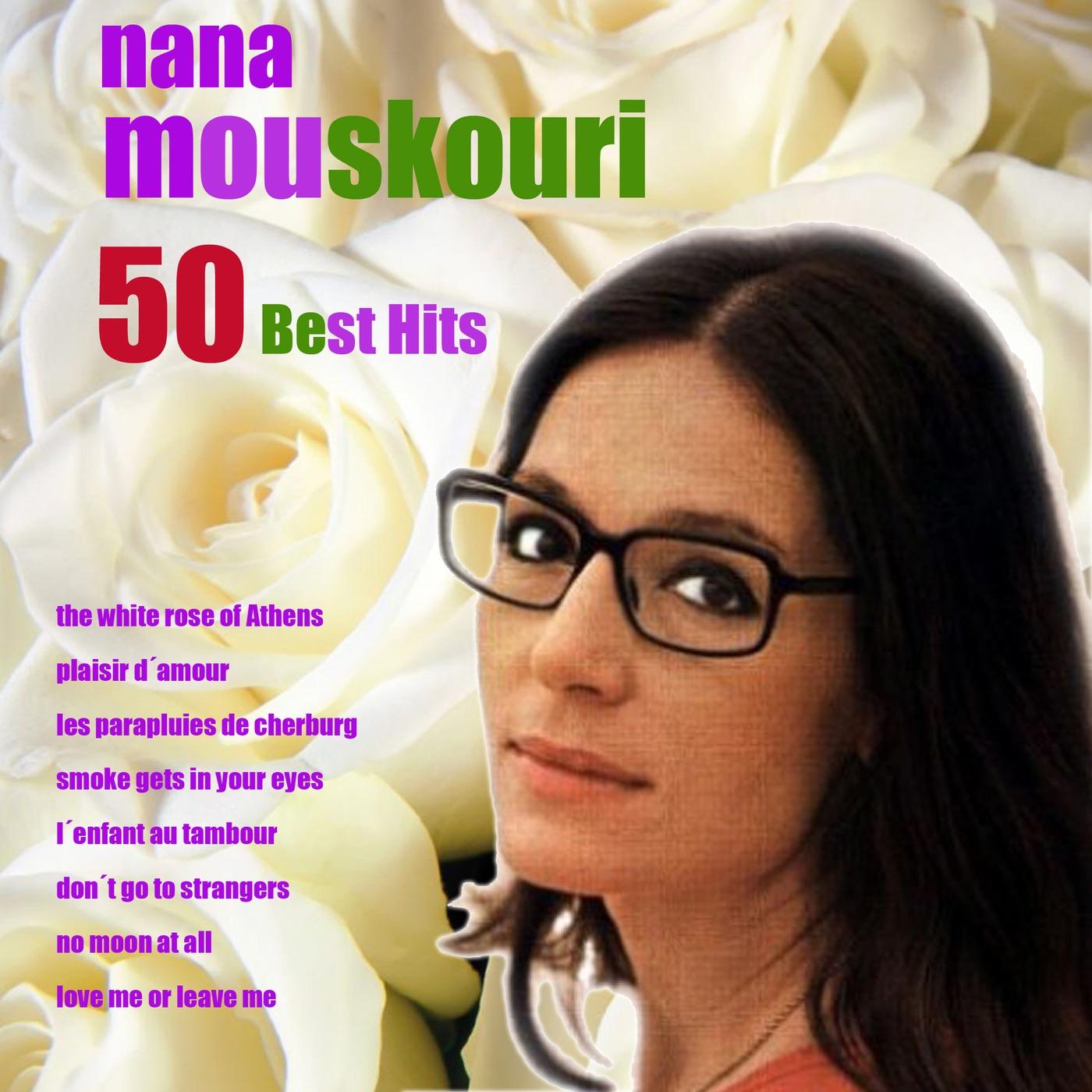 50 Best Hits