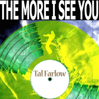 The More I See You - Tal Farlow