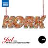 Kringkastingsorkesteret [Kork] & Ingar Bergby - Tre Nøtter til Askepott (Intro) artwork