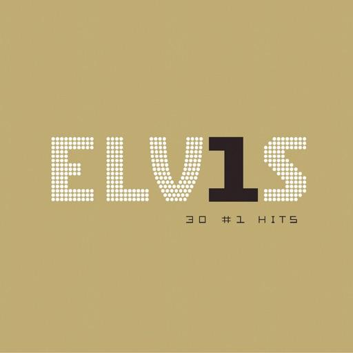 Art for Burning Love by Elvis Presley
