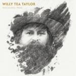 Willy Tea Taylor - Knuckleball Prime