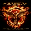 The Hunger Games Mockingjay Pt 1 Original Motion Picture Score