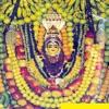 Mariyamman Thalathu Potri