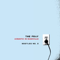 the fray how to save a life download album