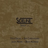 Sideline - Mountain Song