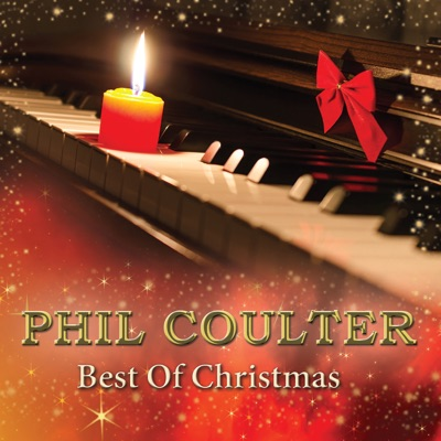 Best Of Christmas - Phil Coulter