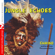 Jungle Echoes (Remastered) - Chaino and his African Percussion Safari
