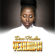 Diana Hamilton - Yehowah