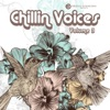 Chillin' Voices, Vol. 3 (Beautiful and Relaxing Vocal Lounge Music)