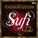 """Dil Pareshan Hai (From """"Bol"""") - Sajjad Ali & Suman"""
