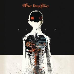 Three Days Grace - I Am Machine