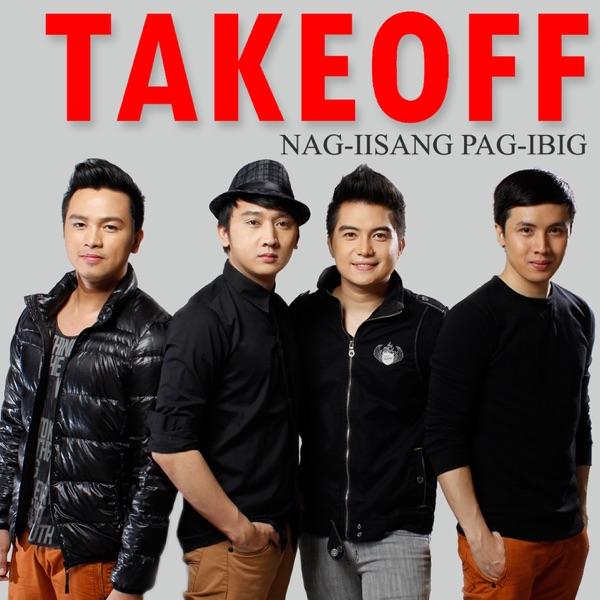 Nag-Iisang Pag-Ibig - Single