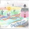 Class Reunion Summer School ...............................