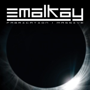 Emalkay - Fabrication