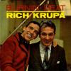 Buddy Rich & Gene Krupa - Duet bild