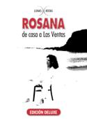 Lunas Rotas: De Casa a las Ventas (Directo)