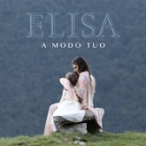 A modo tuo - Single (Radio Edit)