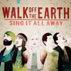 Walk Off the Earth & Steve Aoki - Home We'll Go (Take My Hand)