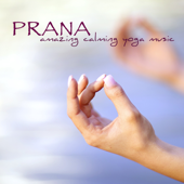 Prana – Amazing Calming Yoga Music for Meditation, Breathing, Pranayama, Asana & Yoga Meditation