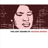Arizona Dranes - My Soul Is a Witness for My Lord