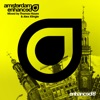 Amsterdam Enhanced 2015 (Mixed by Thomas Hayes & Alex Klingle)