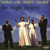 The Staple Singers - Good News