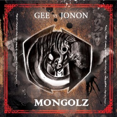 Mongolz (Gee vs. Jonon)