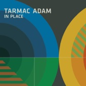 Tarmac Adam - Today's the Day