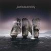 Sail - AWOLNATION mp3