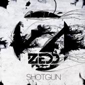 Shotgun - Single