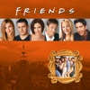 Friends, Season 4 wiki, synopsis