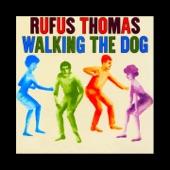 Rufus Thomas - Mashed Potatoes
