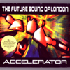 The Future Sound of London - Papua New Guinea (Hybrid Full Length Mix) ilustración