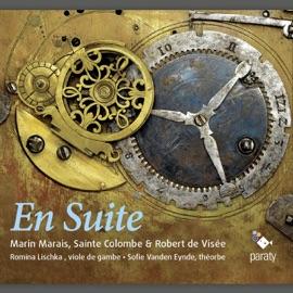 Le Petit Badinage Cinqui Me Livre Paris 1725
