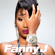 Dis le moi - Fanny J