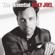 Piano Man - Billy Joel - Billy Joel