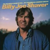 Billy Joe Shaver - Ragged Old Truck