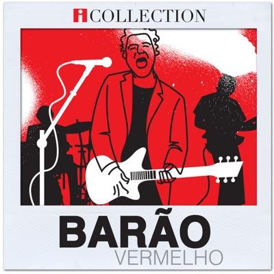 iCollection - Barão Vermelho - Barão Vermelho