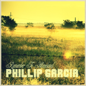 Morning On the Lawn - Phillip Garcia