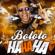 Bololo Hahaha - MC Bin Laden