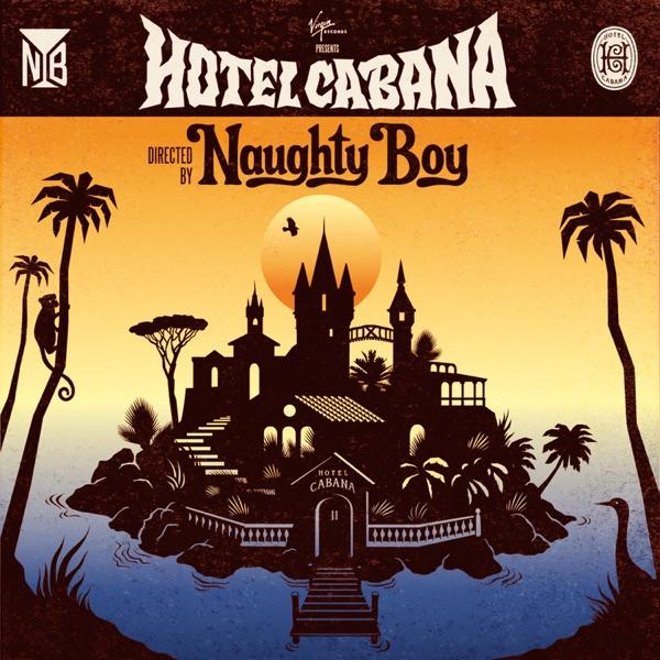 Naughty Boy / Emeli Sande - Lifted