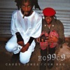 Casey Jones / C*m Rag - Single, Ho99o9
