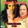 Humen To Loot Liya Vol 1 Qawwalies