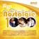 Various Artists - Het beste uit de Nostalgie 1000