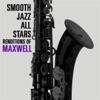 Smooth Jazz All Stars - Fortunate